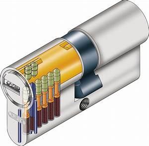Abus Zylinder Nachbestellen : abus zylinder ec550np 35 70mm n g g nstig kaufen bei asal baubeschlag ~ Eleganceandgraceweddings.com Haus und Dekorationen