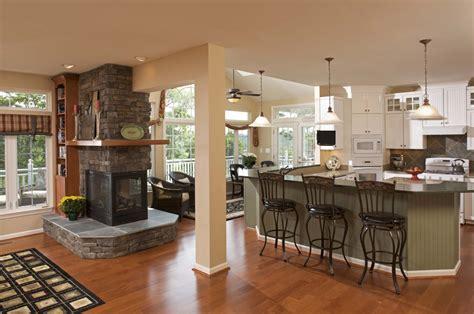 New Homes Killeen Texas  Harker Heights  Killeen Homes