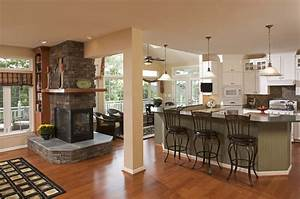 New homes Killeen Texas - Harker Heights - Killeen homes
