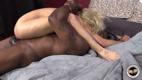 Interracial Interracial S 10 By Argi Interracial Sex