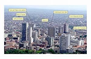 Archivo:Edificios centro cali png Wikipedia, la enciclopedia libre
