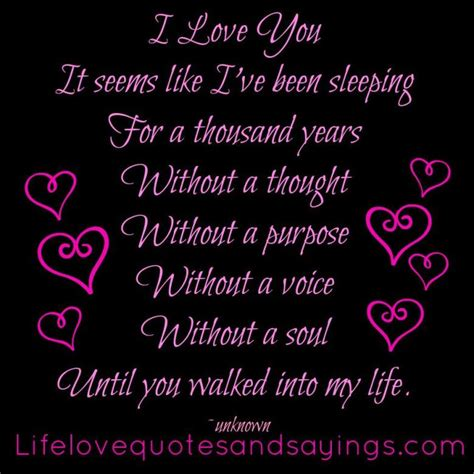 nationaliloveyouday top  quotes poems  love