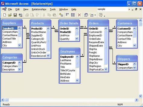 relational database design microsoft access relational database design paymentssokol