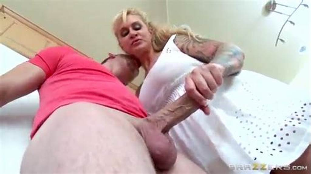 #Showing #Porn #Images #For #Me #Hd #Porn