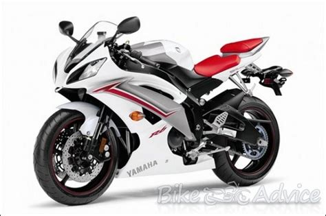 Sports & Performance Bikes To Be Launched In India In 2012