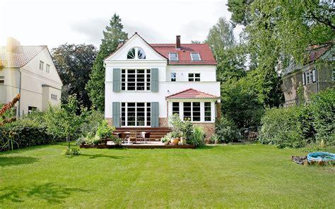 Moderne Häuser Mit Pool Kaufen by Luxus Fertighaus Mit Pool Frisch Haus Dianastrasse Bild 1