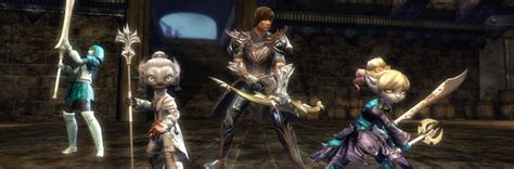 perfect ten mmos  cater   time limited player