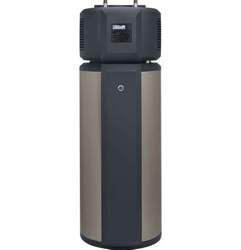 Geospring™ Hybrid Water Heater  Geh50dnsrsa  Ge Appliances