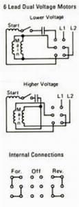 Bremas Boat Lift Switch Wiring Diagram Sample