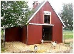 17 best images about horse barn on pinterest stables With animal barns for sale