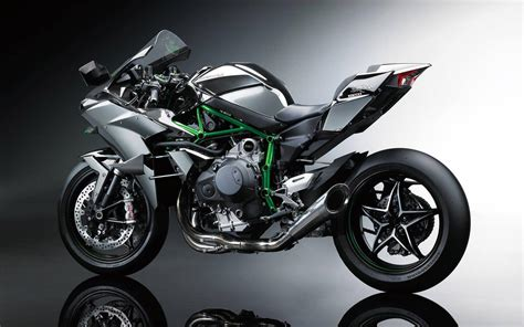 Kawasaki H2r Wallpapers by The H2r Wallpapers Wallpaper Cave