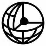 Web Deep Deepweb Icons Previous Project