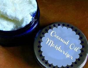 Natural Makeup Recipes 25 Recipes  The Coconut Mama