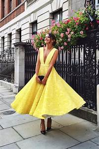 697 best wedding guest dress day images on pinterest With day dress for wedding guest