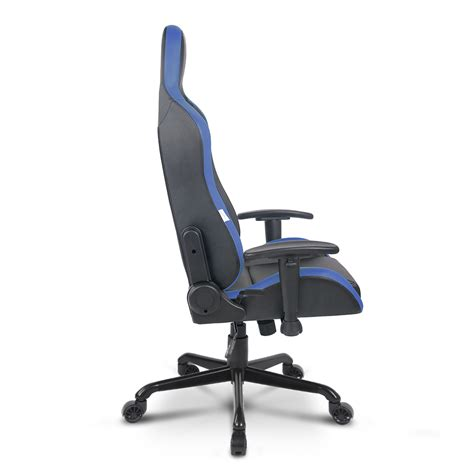 siege assis genoux fauteuil ergonomique pour ordinateur 17 best ideas about