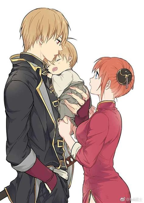 85 kumpulan gambar anime jepang keren lucu romantis berikut 85 kumpulan gambar anime jepang. Foto Profil Fb Couple Anime - imagenes de whatsapp