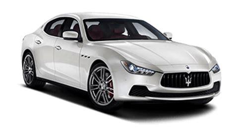 Maserati Ghibli Hire  Sixt Rent A Car