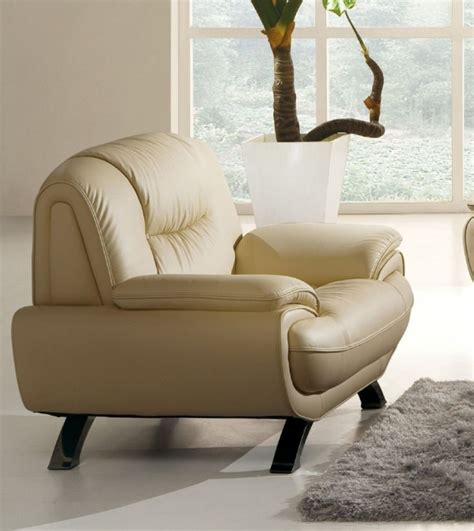 comfortable living room chair
