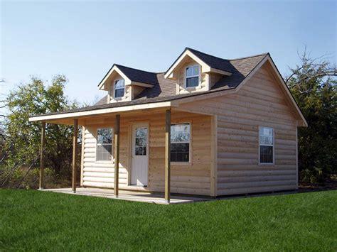 sturdi built sheds and cabins sturdi bilt sturdi bilt cabins