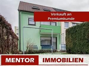 Immobilien In Schweinfurt : immobilien schweinfurt reiheneckhaus verkauft mentor immobilien ~ Buech-reservation.com Haus und Dekorationen