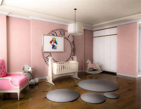 idee deco chambre bebe fille peinture pour chambre bebe peinture chambre 7 conseils