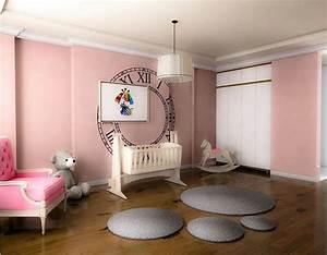 Deco maison chambre bebe for Déco chambre bébé pas cher avec fleur de bach detente