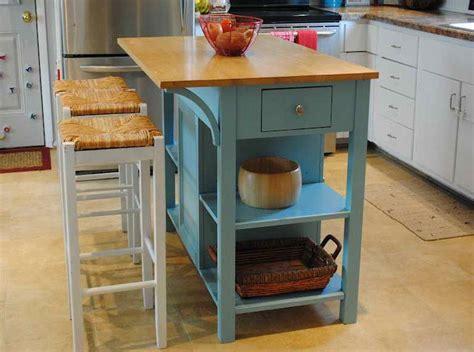 25 best ideas about portable kitchen island on