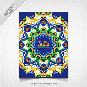 Modele Carte De Voeux : mod le de carte de voeux avec mandala color t l charger ~ Melissatoandfro.com Idées de Décoration