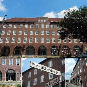 Tv Bremen Walle : im westen viel neues ein walle spaziergang bremen blog ~ Eleganceandgraceweddings.com Haus und Dekorationen