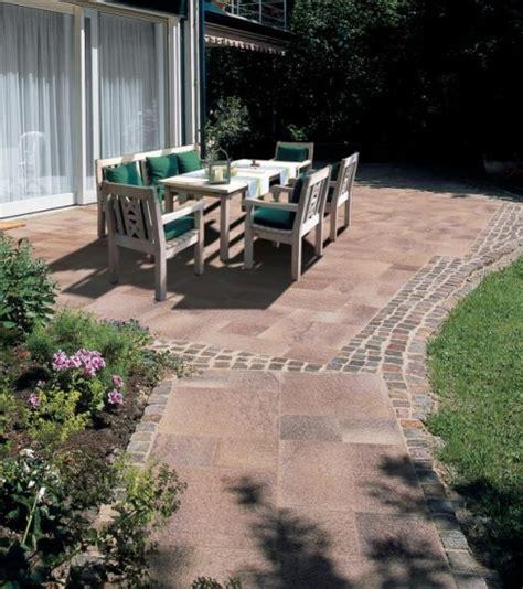 unilock umbriano patio with umbriano paver by unilock photos