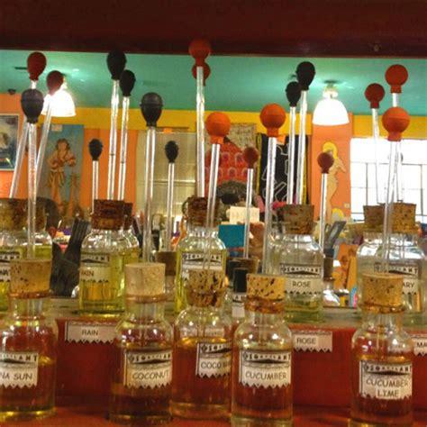perfume oils  soap plant wacko essential oils