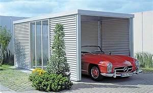 Carport Bausatz Alu : carport bausatz carport einfahrt ~ Yasmunasinghe.com Haus und Dekorationen