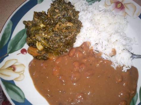 sos cuisine com 77 best images about haitian food diaspora represent