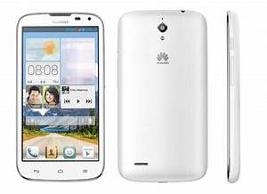 All Tested Flash File Hare      Huawei Ascend G610