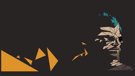 wallpaper  hd wallpaper  desktop