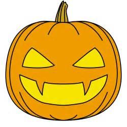 Pumpkin Patch Alabama by Esl Podcast Blog 187 2007 187 October