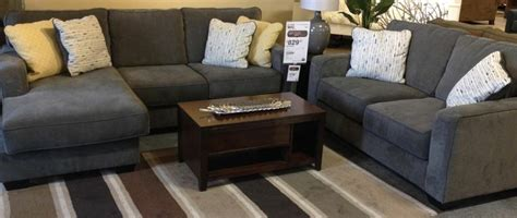 Hodan Sofa Chaise Canada by Hodan Marble Sofa Chaise And Sectional With The Sleek