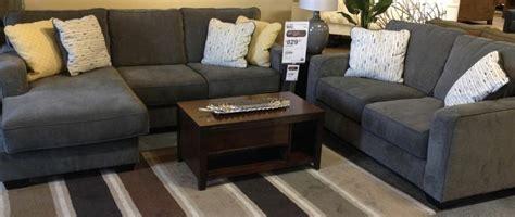 Hodan Microfiber Sofa Chaise by Hodan Marble Sofa Chaise And Sectional With The Sleek