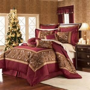 lexington avenue 4 piece luxury comforter sets