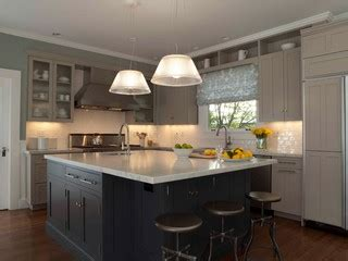 kitchen cabinets sles blue and gray kitchen traditional kitchen san 3223