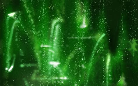And Green Wallpaper by Green Fireworks Wallpapers Green Fireworks Stock Photos