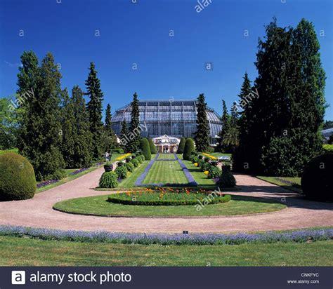 botanische gärten in deutschland botanischer garten berlin und botanisches museum berlin