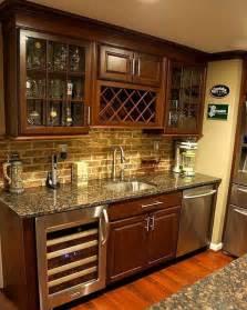 kitchen bar cabinet ideas 1000 ideas about bars on bar basement basements and bar cabinets