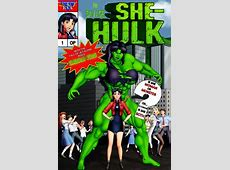 Superwomen of Eva Emerald Fury Fanfic TV Tropes