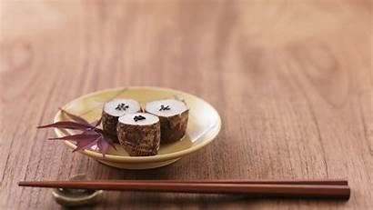 Chinese Cuisine Sushi Minimalism Sesame Sticks Wallhere