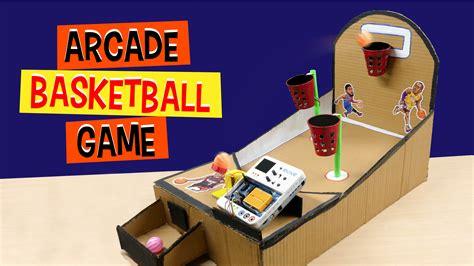 nba basketball board game  cardboard