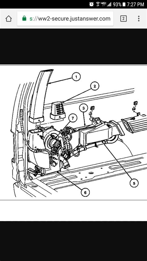 2003 E350 Ac Diagram by Ford E Series Wagon Questions 2009 Ford E350 Xlt