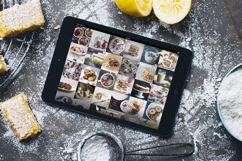 healthy green kitchen green kitchen stories 187 healthy desserts the app 1597