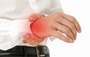 Артроз коленного сустава лечение народные методы лечения