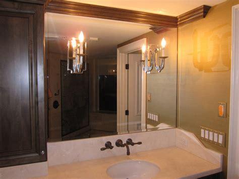 bathroom mirrors in naples fl